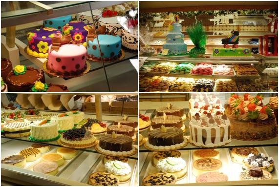 Cake Boss | BakeOrDie