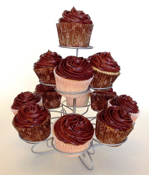 cupcakes barcelona