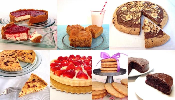 bake or die