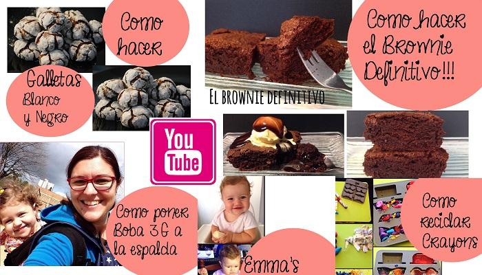 bake or die youtube
