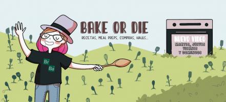 BakeOrDie